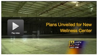 wellnesscenterwnep